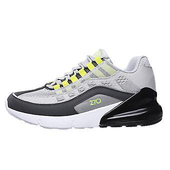 Mickcara men's Sneakers g57ybsx