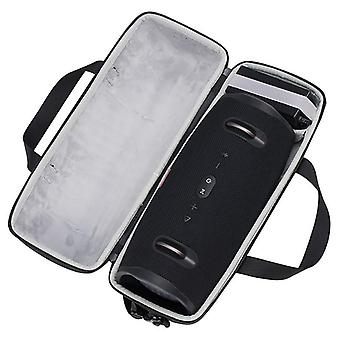 Hard Travel Carrying Storage Box Jbl, Xtreme 2 Protective Cover Bag