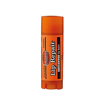 Gorilla Glue O'Keeffe's Lip Repair Lip Balm, Unscented 4.2g GRGOKLRU