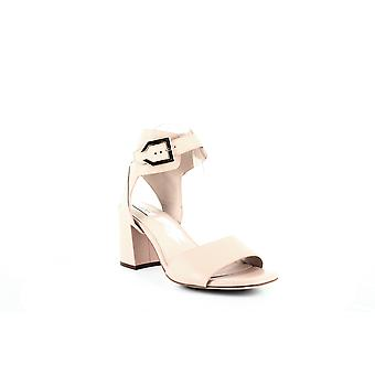 Cole Haan | Avani Ankle Strap Sandals