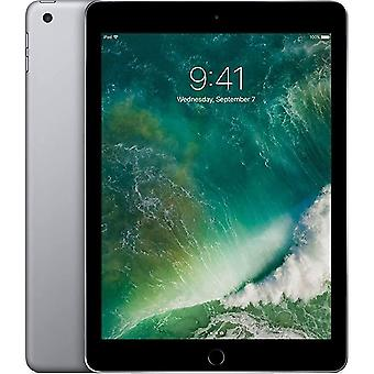 Tablet Apple iPad 9.7 (2017) WiFi + Celular 32 GB gris