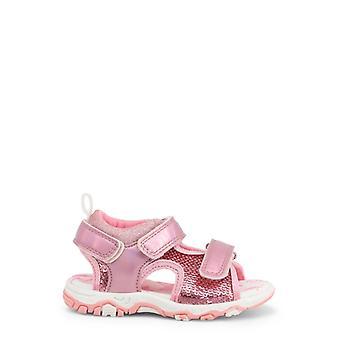 Shone kids sandals 1638-026