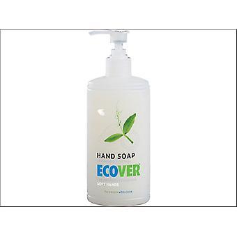 Ecover Liquid Hand Soap Lavender 250ml 4002628