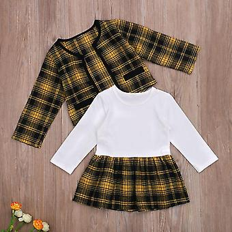Fashion Kids Baby Outfits