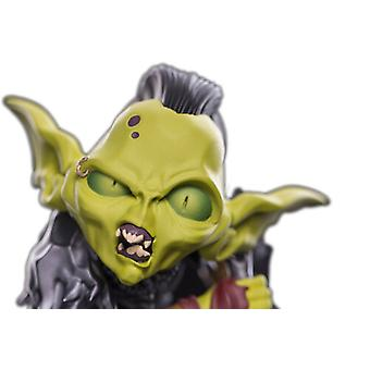 Lord Of The Rings Mini Epics - Moria Orc USA import