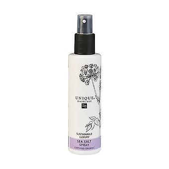 Saltspray 150 ml