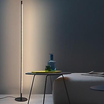 Modern Minimalist Floor Lamp