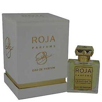 Roja Creation-r By Roja Parfums Extrait De Parfum Spray 1.7 Oz (women) V728-551853