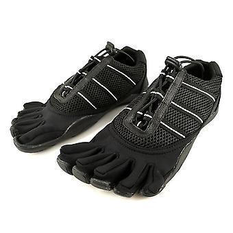 الرجال والنساء 5 أحذية أصابع، رياضة المشي لمسافات طويلة في الهواء الطلق / تشغيل الأحذية