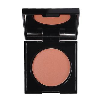 Korres Blush Rose Sauvage n ° 42 Luminous Apricot 4 g