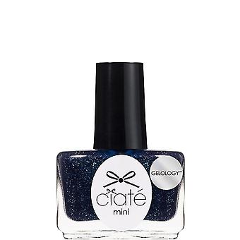 Ciate Nail Polish - Midnight In Paris 5ml (PPMG290-LU_KM)