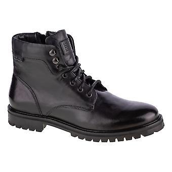 Levi'S Roberts 23233977759 universal winter men shoes