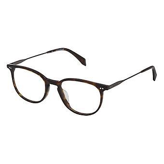 Menns Briller ramme Zadig & Voltaire VZV184500722 (ø 50 mm)