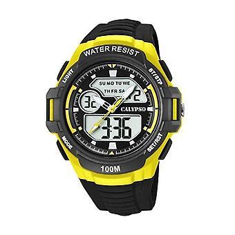 Calypso watch k5770/1