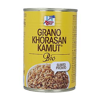 Kamut ready 400 g