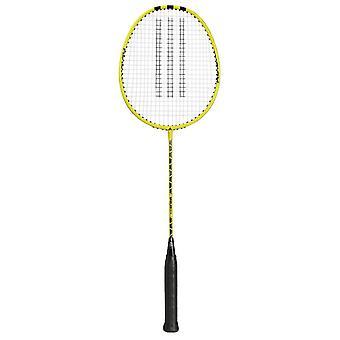 Adidas Spieler E06 Badminton Racket