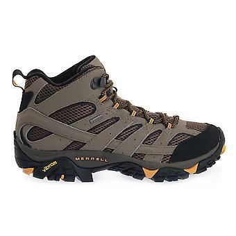 Merrell Moab 2 0 Gtx M J06057 vaellus talvi miesten kengät