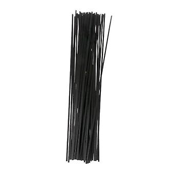 Fiber Sticks Diffuser Aromatherapy Volatile Rod For Home Fragrance Diffuser