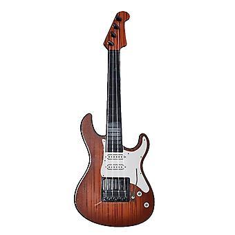 Mini Toy Beginner Classical Ukulele Guitar Educational Musical Instrument