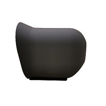 阿洛超 4k 高清山盖保护器的硅胶盒