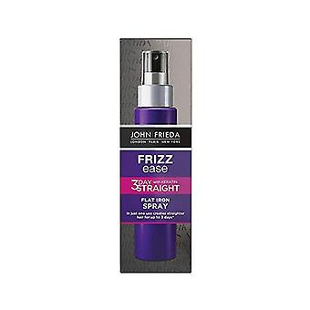 Glatning Spray Frizz-Ease John Frieda Glatning Spray (100 ml)