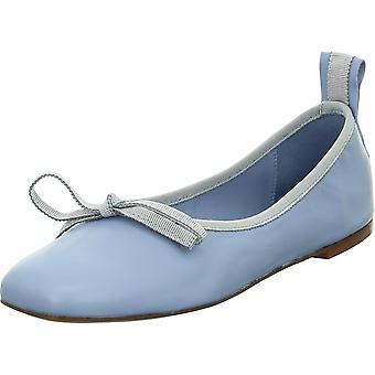Högl 11002003400 universal  women shoes