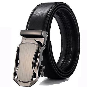Famosa marca Belt Tic Buckle