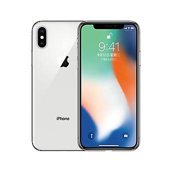 "Original entsperrt Apple Iphone X Face Id 5.8"" Ios A11 Smartphone"