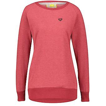 Alife & Kickin Women's Sweatshirt Helen