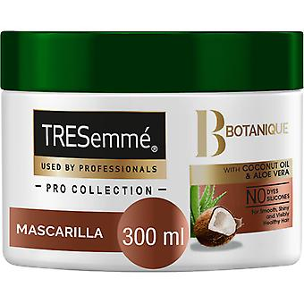 Tresemme Coconut and Aloe Botanique Mask 300 ml