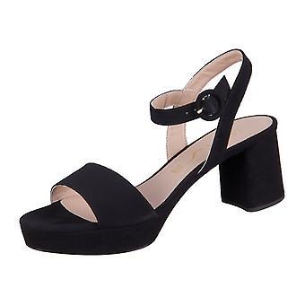 UNISA Nenes 21 KS NenesKS universal summer women shoes