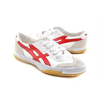 Canvas Classic Table Retro Tennis Shoes For Man/women