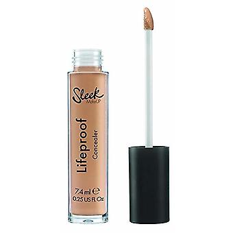 Sleek Make Up Mandel-Latte Flüssig-Konservierer