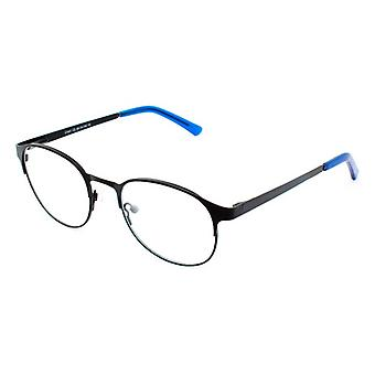Unisex'Spectacle frame My Glasses And Me 41441-C3 (Ø 48 mm)