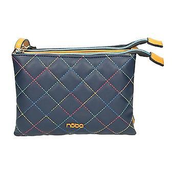 ノボロビッキー101990 rovicky101990日常の女性ハンドバッグ