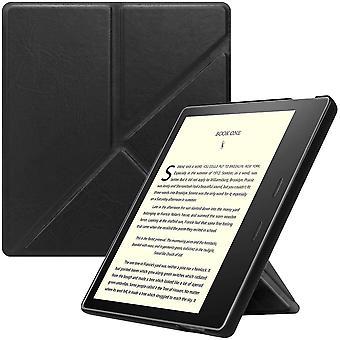 FengChun Hlle kompatibel fr Kindle Oasis 10. Generation (2019 Modell) und 9. Generation (2017