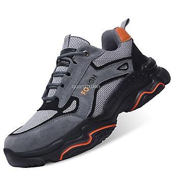 Sapatos, sapatos masculinos, sapatos de trabalho