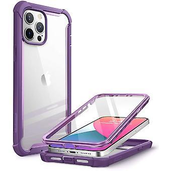 IPhone 12 Pro Max Ares Cas