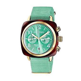 Briston watch 19140.pya.t.29.ngw