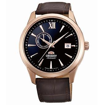 שעון אוריינט fal00004b0