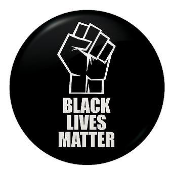 Pyramid International Black Lives Matter Abzeichen