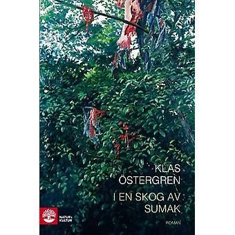 In een bos van Sumac 9789127155114