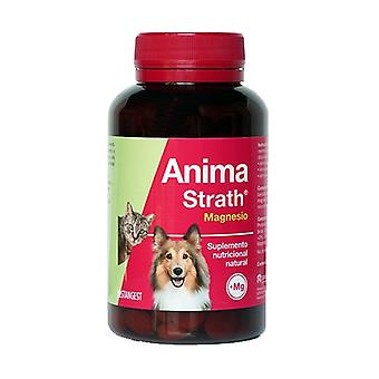 Anima strath magnesium 240 tablets