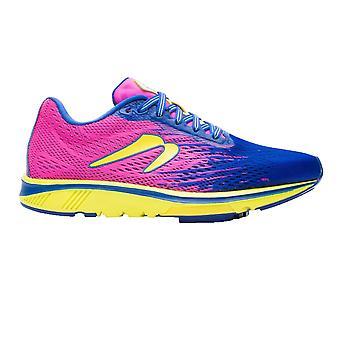 Newton Gravity 10 Women's Running Shoes - AW21