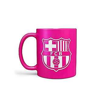 FC Barcelona Muki PK