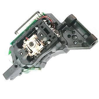Unit Player Laser Lens, Optical Pick-ups Bloc