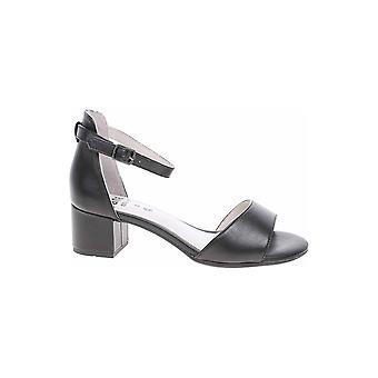 Jana 882833424001 universella sommar kvinnor skor