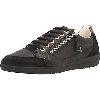 Geox sport/D MYRIA A Color C9999 sneakers