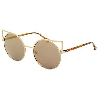 Vespa sunglasses vp120902