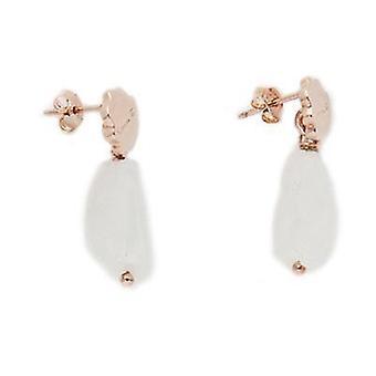 Comete jewels earrings uorm166